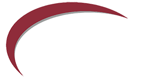 Affordable Calgary Web is a Division of Affordable Web Design Ltd.