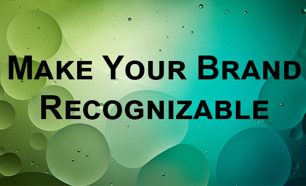Affordable Calgary Web is happy to design a professional logo for your business.