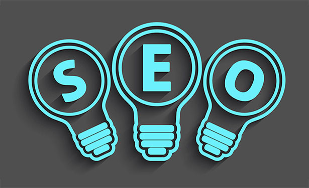 Affordable Calgary Web incorporates all kinds of Search Engine parameters to help you be ranked highly in searches such as through Google.