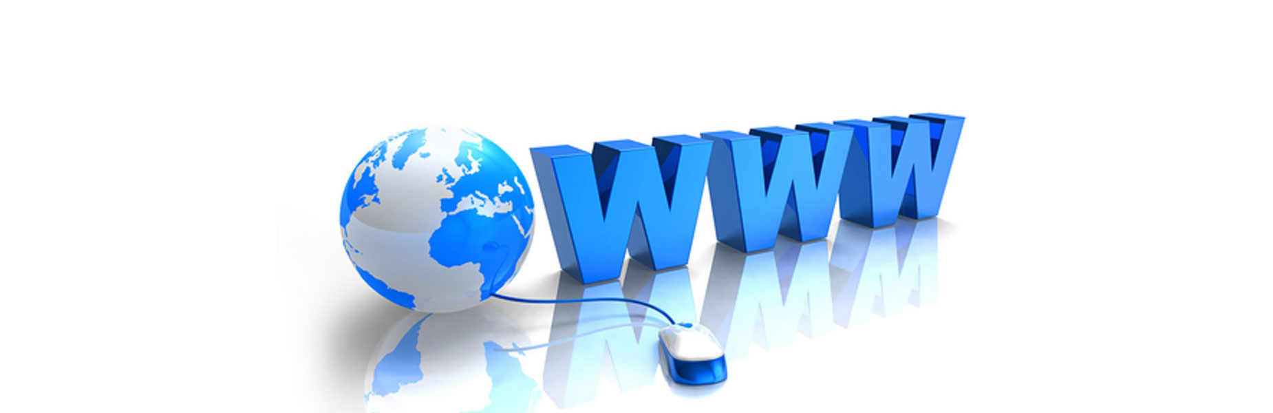 Affordable Calgary Web offers all the web services you need, all under one roof!